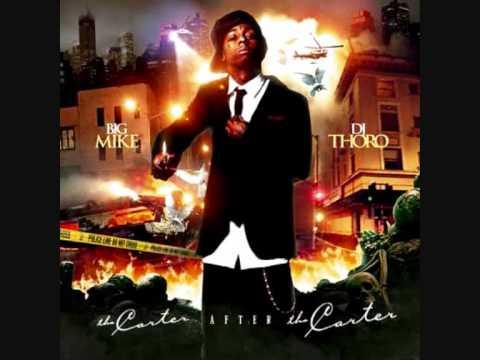 Lil Wayne Ft JayZ  Mr Carter New Verses