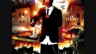 Lil Wayne (Ft. Jay-Z) - Mr. Carter (New Verses)