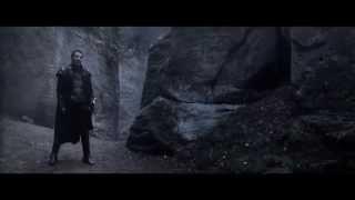 Последние рыцари - Русский трейлер HD