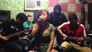 Mata - Simply Sunday (Cover)