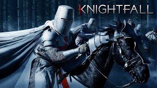 Knightfall - Trailer HD deutsch