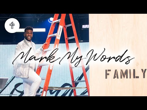 Download Anchored: Mark My Words