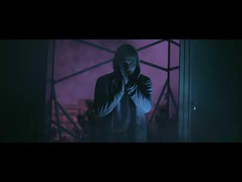 COSY - Draga Mea | Videoclip Oficial