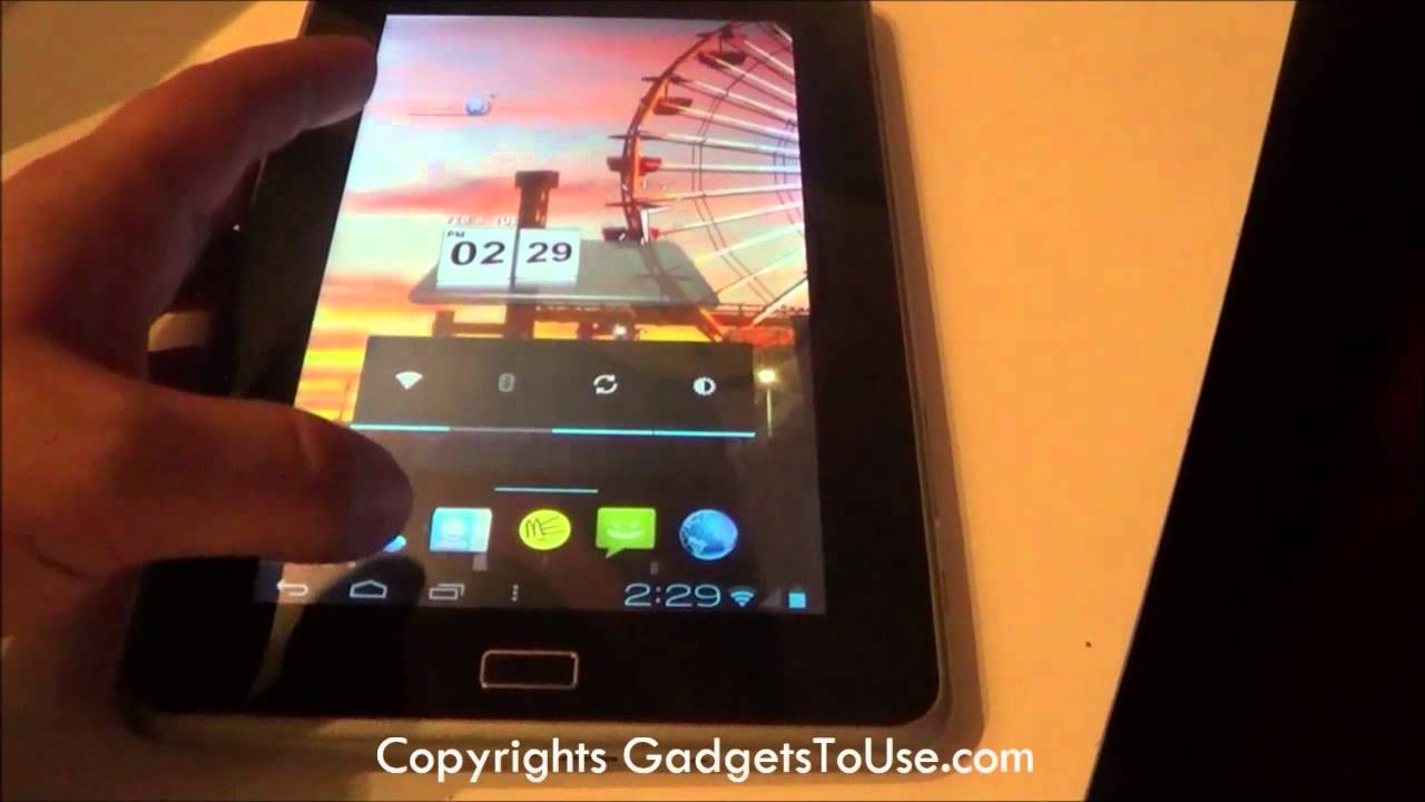 Camera Hcl Android Phones hcl me v1 hands on review hardware software camera and more details