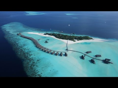 Luxury honeymoon destinations in the Indian Ocean | Honeymoon Guide