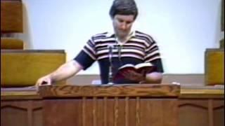 1 Peter 2 sermon by Dr. Bob Utley