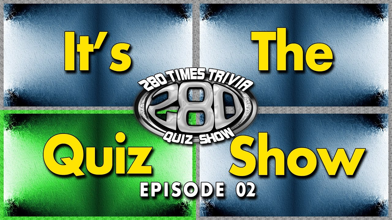 Who Played MLK in Ali ? Terminators Catch Phrase ? Movie Quiz Show / Movie  Trivia 2019
