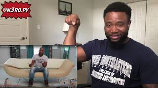 DAMN SHE PLAYED HIM! - Catching Flights AND Feelings | REACTION