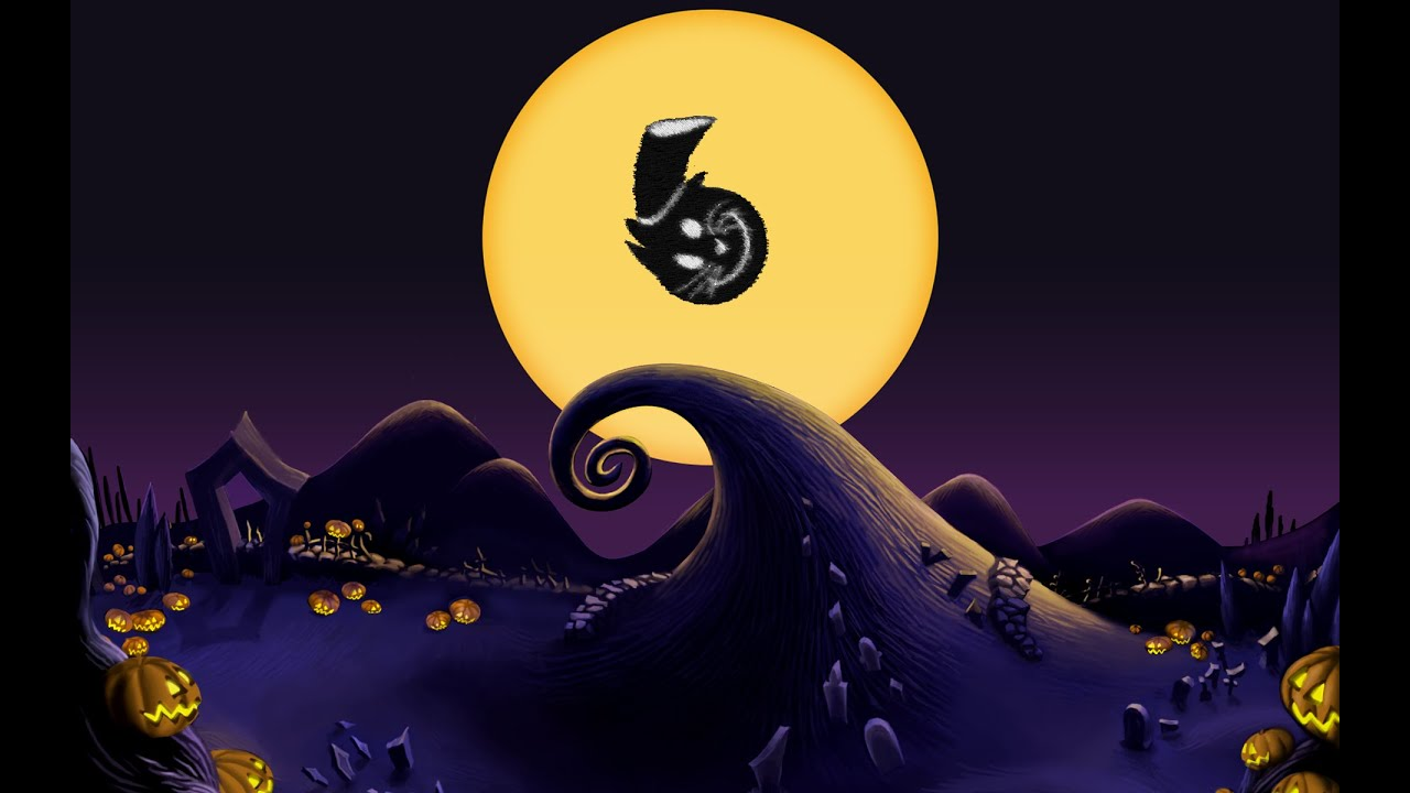 The nightmare before christmas danny elfman whats this the nightmare before christmas danny elfman whats this system no3s remix youtube voltagebd Image collections
