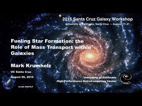 Timing the Stellar Mass Assembly of Massive Quiescent Galaxies at z gr 1 - Pablo Perez-Gonzalez