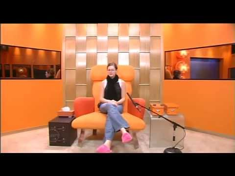 Big Brother Australia 2005 - Day 31 - Daily Show