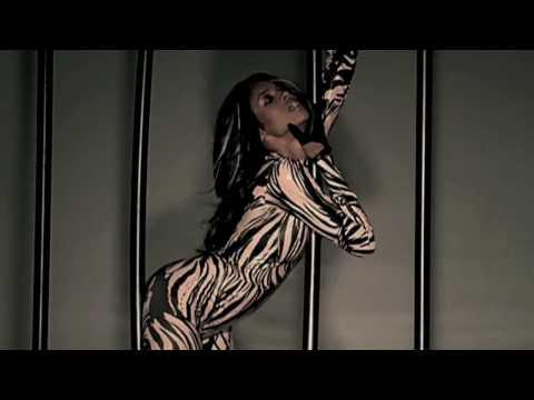 Ciara performs love sex magic never ever on snl