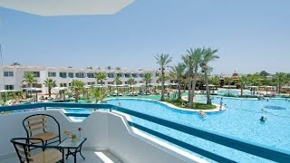 Dreams Vacation Resort 5* (Дримс Вакатион резорт 5*) Египет, Шарм-эль-Шейх(Курортный отель Dreams Vacation Resort 5* Sharm El Sheikh работает по системе