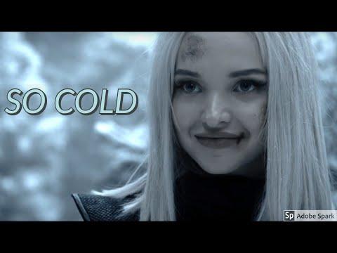 Multifemale || So Cold