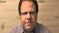 Credit Card Delinquency Rates 2010 Q2 | TransUnion