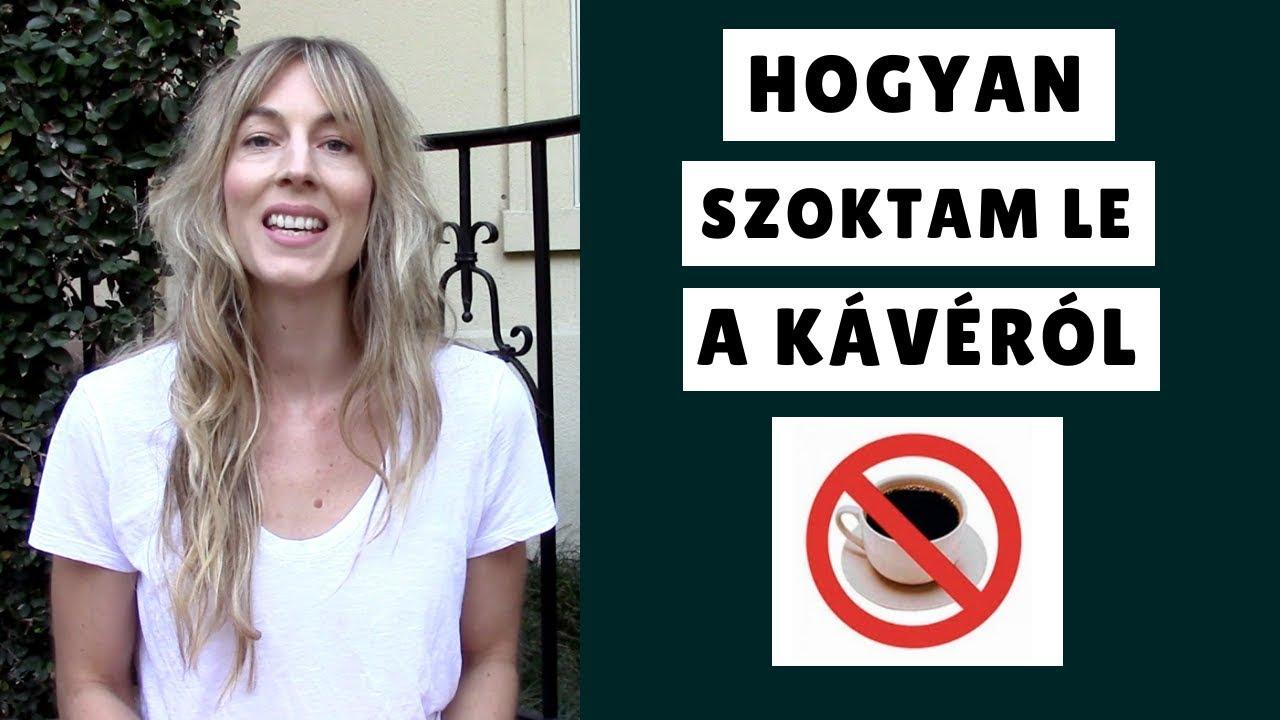 nasvay segített leszokni a dohányzásról