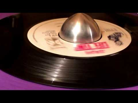 BARRINGTON LEVY ~ Get Up Stand Up mp3