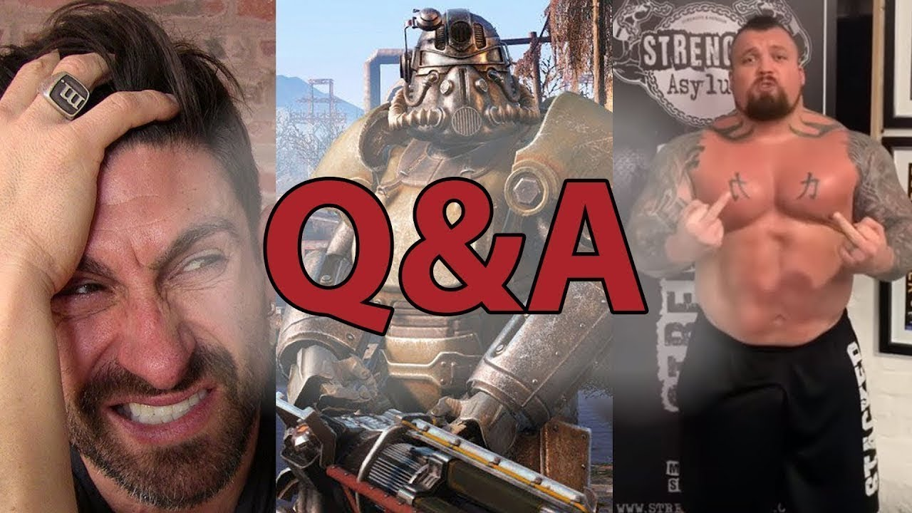 q-alpha-m-fallout-76-eddie-hall-vs-nick-s-strength-power-more