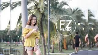 DJ FZ REMIX 😍