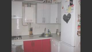Продажа уютной 3-комнатной квартиры в центре Черкасс! Агентство недвижимости