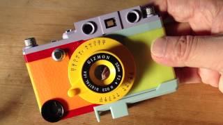 この映像はiPhone5のみを使って撮影、iPhone、ないし新しいiPad(第3世...