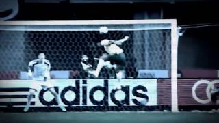 Футбол: Кыргызстан - Австралия(Впервые, наша сборная по футболу на отборочных играх чемпионата мира. Соперник во втором туре чемпион Азии..., 2015-06-15T04:16:08.000Z)