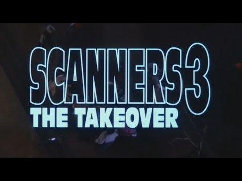Scanners 3   V.O