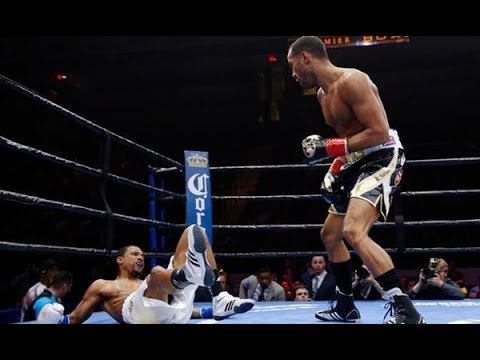 EJ BOXING LIVE's BOXING HANGOUT #DeGaleDirrell #PovetkinPerz #ESPN2 & #FOXSPORT1 Results & news