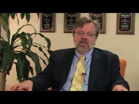 Zco Reviews & Testimonials - New Hampshire Public Radio - NHPR App