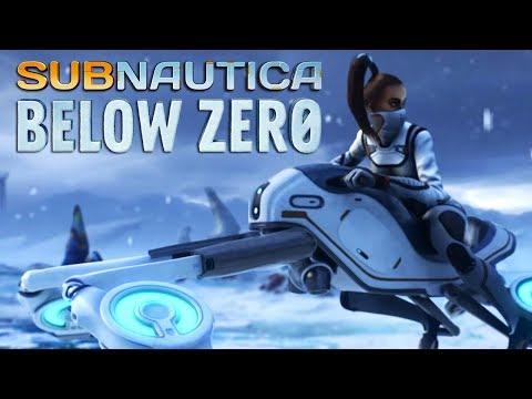 novy-update-a-vznasedlova-stanice-subnautica-below-zero-dil-17-nakashi