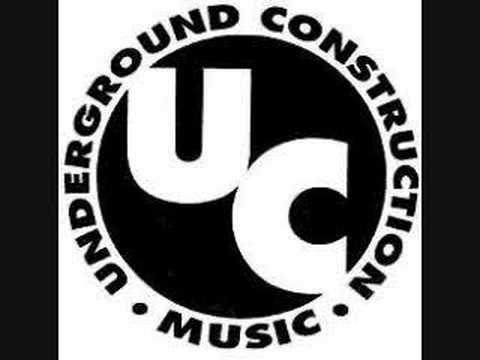 Dj irene Club mix (underground construction