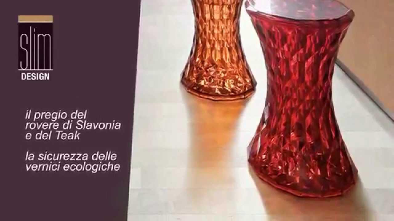 Cicala Ceramiche E Arredo Bagno Di Cicala Carmine.Antonio Falanga Srl Ti Presenta Le Soluzioni Parquet Di Woodco