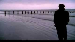Richard Ashcroft - Science Of Silence Subtitulada HD