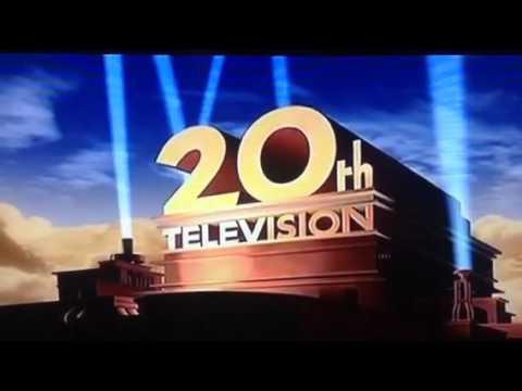 20th Television/Movies!(V8)