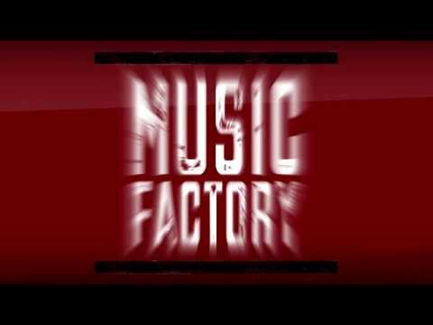 Music Factory Student Live Show 2014