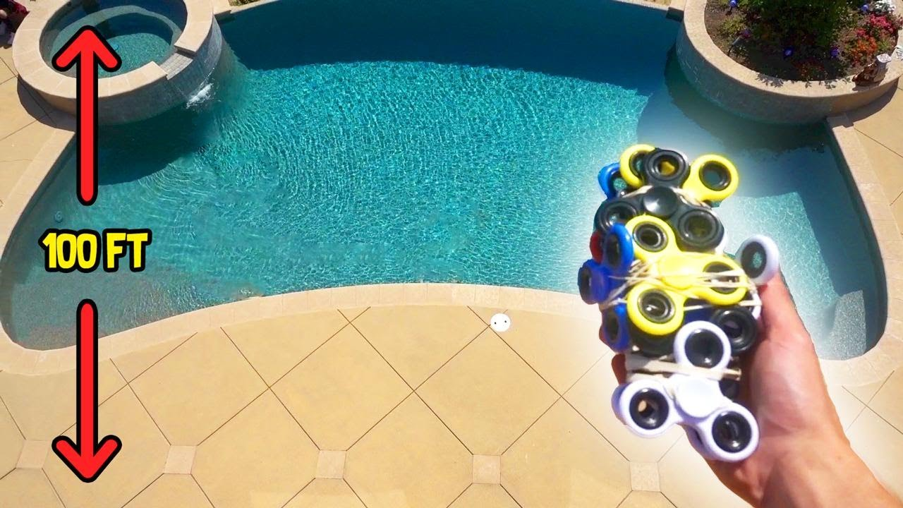 can-fidget-spinners-protect-my-iphone-from-100ft-drop