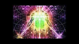 Welt der Quanten - Faszinierende Erkenntnisse - Neue Naturgesetze entdeckt - Doku