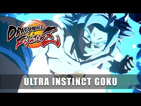 dragon-ball-fighterz-–-ultra-instinct-goku