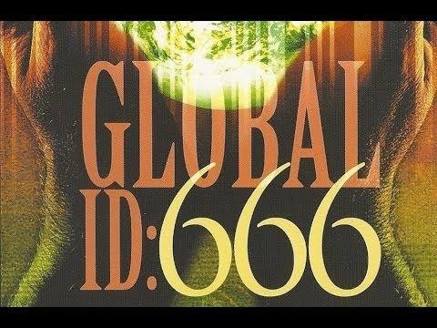 Jack Van Impe Global ID 666