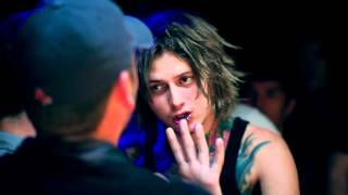 Asking Alexandria: Through Sin + Self-Destruction - Short Film Trailer