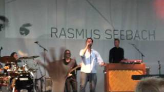 Rasmus seebach Natteravn
