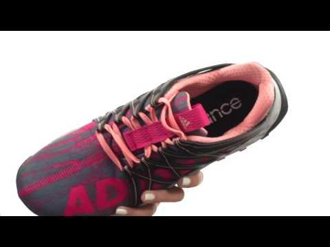 adidas-running-vigor-bounce-sku:8735942
