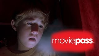 MoviePass Was Dead the Whole Time