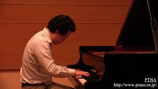 エネスク : Enescu, George https://enc.piano.or.jp/persons/35 組曲 ...