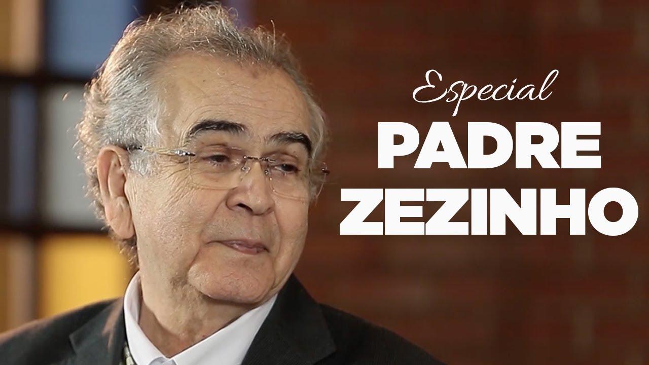 CERTO BAIXAR GALILEU ZEZINHO UM PADRE GRATIS