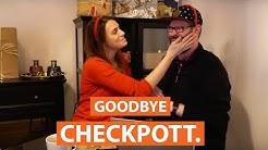 Goodbye checkpott: Unser letztes Video.