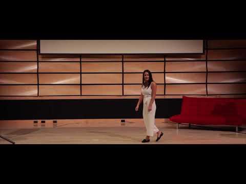 Unhealed Trauma -The Root Cause Of All Suffering | Deidre Sirianni | TEDxYouth@WonderlandRd