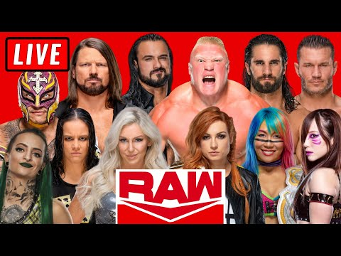Ups & Downs From Backlash 2020 from YouTube · Duration:  25 minutes 11 seconds