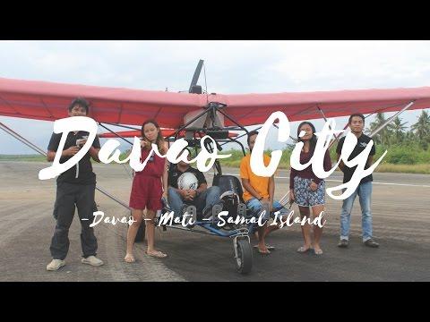 Davao City, Philippines