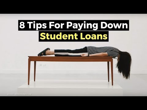 8-tips-for-paying-down-student-loans